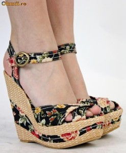 sandale platforme  (23)